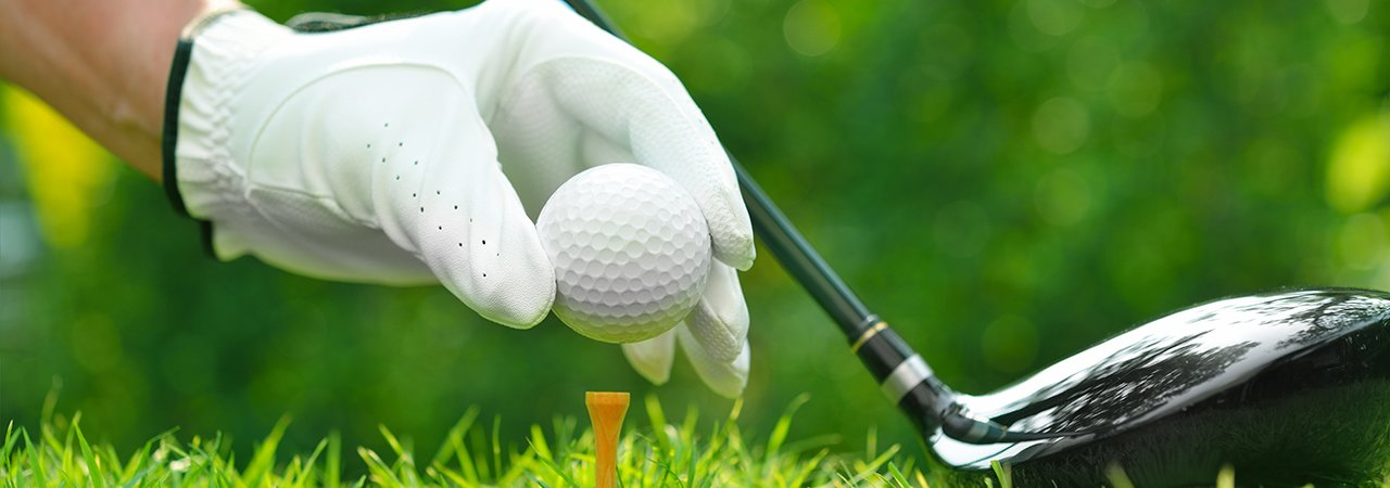 GOLF-GLOVES-TITLES-PIC-